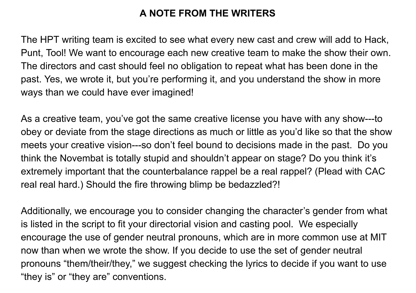 hpt_revival_writers_note